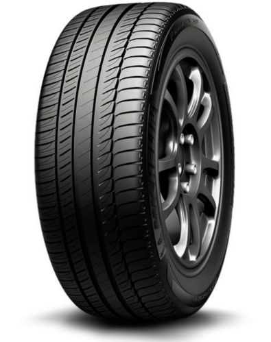 Michelin Primacy HP Tire Product image