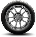 Pneu Michelin Primacy HP | Michelin | Canadian Tire