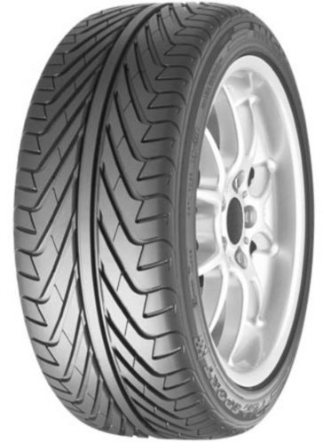 Michelin Pilot Sport Product image