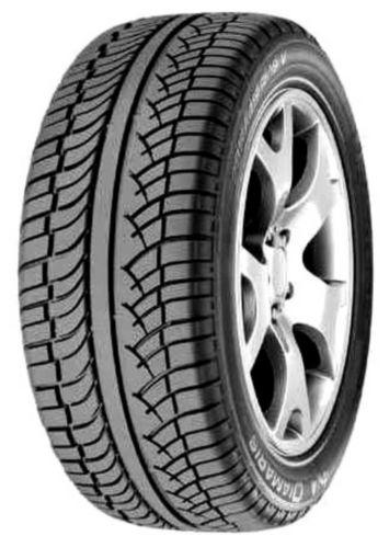 Pneu Michelin 4x4 Diamaris Image de l'article