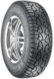 BFGoodrich Traction T/A | BFGoodrich | Canadian Tire