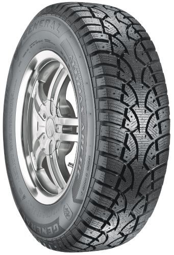 BFGoodrich Traction T/A Product image