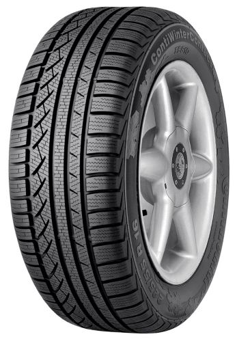 Continental ContiWinterContact TS 810 Tire Product image