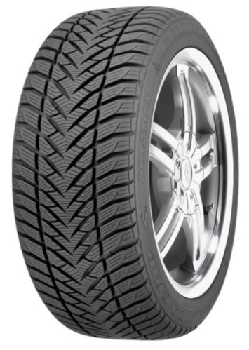 Goodyear Eagle Ultra Grip GW3 Product image