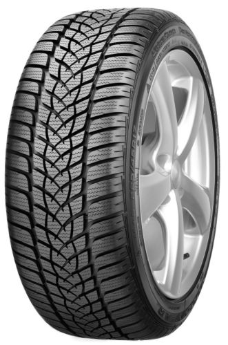 Goodyear Ultra Grip Performance 2 Tire Product image
