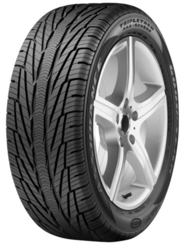 Goodyear Assurance Triple Tred Tire Product image