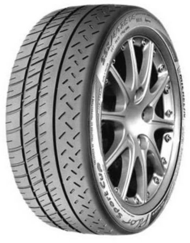 Michelin Pilot Sport Cup Tire Product image