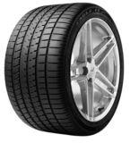 Goodyear Eagle F1 Super Car Tire | Goodyear | Canadian Tire