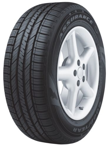 Goodyear Assurance Fuel Max Tire Product image