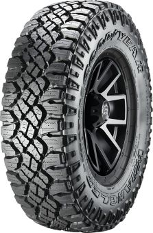 Off Road Tires For Trucks >> Goodyear Wrangler Duratrac Tire Canadian Tire