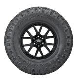 Goodyear Wrangler Duratrac Tire | Goodyearnull
