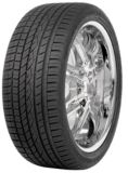 Continental ContiContact UHP - SSR Tire | Continental | Canadian Tire