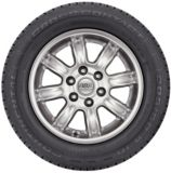 Continental ContiContact UHP - SSR Tire | Continentalnull