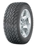General Tire Grabber A/T2 Tire | General Tirenull