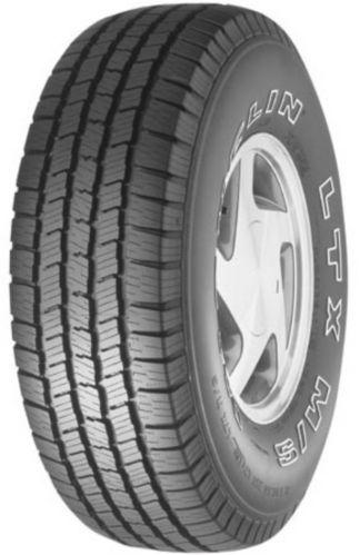 Michelin Defender LTX M/S Product image