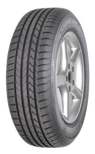 Pneu Goodyear Eagle Grip Image de l'article