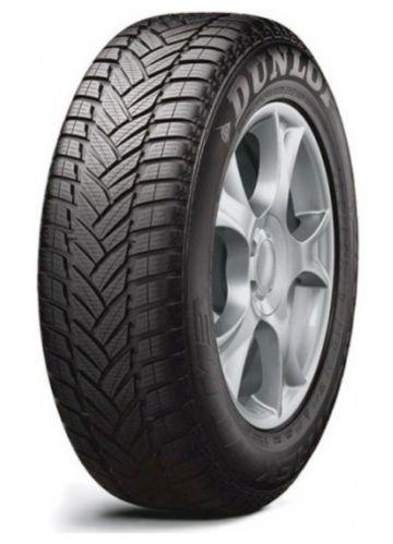 Pneu d'hiver Dunlop Grandtrek M3 Image de l'article