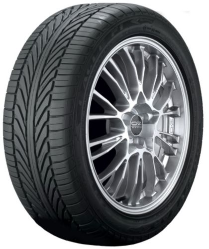 Goodyear Eagle F1 GS EMT Tire Product image