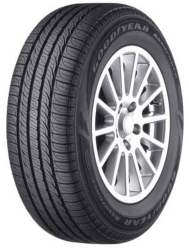 Goodyear Assurance ComforTred Touring Product image