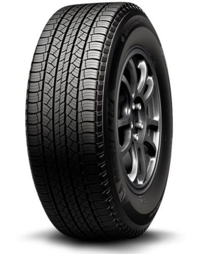 Michelin Latitude Tour Tire Product image