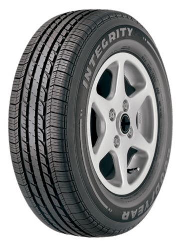 Goodyear Integrity Tire Product image