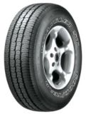 Goodyear Wrangler ST | Goodyear | Canadian Tire