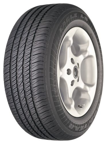 Goodyear Eagle LS Product image