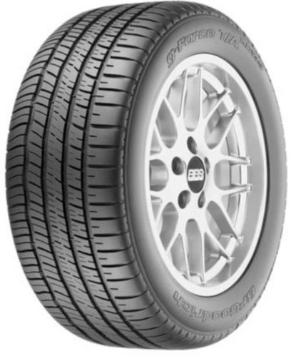 BFGoodrich g-Force T/A KDWS Product image