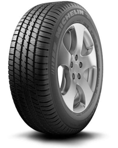 Pneu Michelin Energy LX4