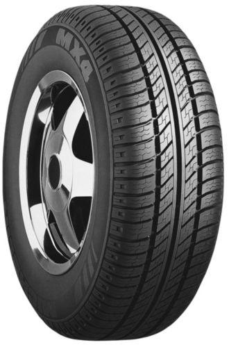 Michelin MX4 Product image