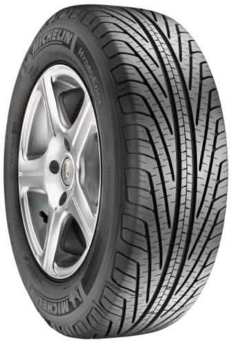 Michelin HydroEdge Product image