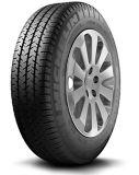 Pneu Michelin Agilis | Michelin | Canadian Tire