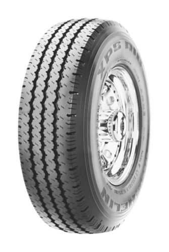 Michelin XPS Rib Tire Product image