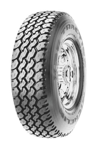 Michelin XPS Traction Tire