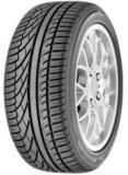 Michelin Pilot Primacy | Michelin | Canadian Tire