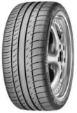 Michelin Pilot Sport PS2 | Michelinnull