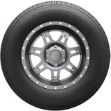 Pneu Uniroyal Laredo HD/H | Uniroyal | Canadian Tire