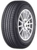 Pneu Goodyear Assurance ComforTred | Goodyear | Canadian Tire