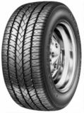 Pneu Goodyear Eagle VR/ZR | Goodyear | Canadian Tire