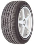 Pneu Goodyear Eagle RS-A EMT | Goodyear | Canadian Tire