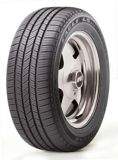 Goodyear Eagle LS 2 ROF Tire | Goodyear | Canadian Tire