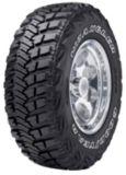 Pneu Goodyear Wrangler MT/R | Goodyear | Canadian Tire