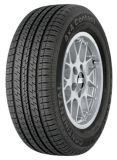 Continental Conti 4x4Contact Tire | Continental | Canadian Tire