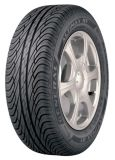 General Tire Altimax RT | General Tire | Canadian Tire