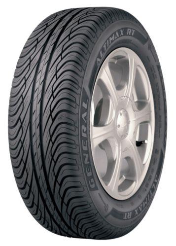 Pneu General Tire Altimax RT