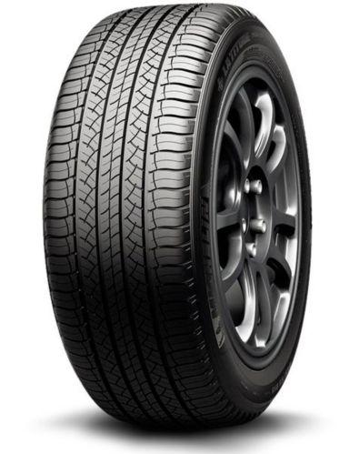 Michelin® Latitude® Tour HP Tire