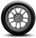 Michelin® Latitude® Tour HP Tire