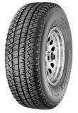 Pneu Michelin LTX A/T 2 | Michelinnull