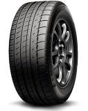 Michelin Latitude Sport | Michelinnull