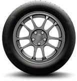 Pneu Michelin Latitude Sport | Michelin | Canadian Tire